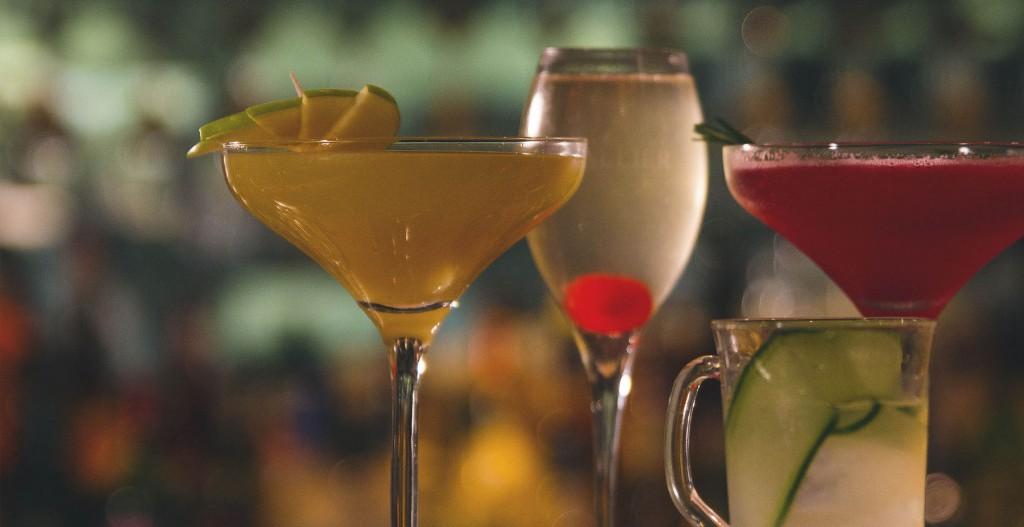 Baranis_Cocktails